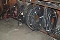 Hydraulic hose company