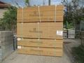 plywoods treated-fir-yp-osb-sub floor