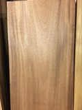 Mahagony wood